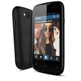 Celular Android Yezz Andy 3.5 Ei Liberado Dual Sim Dual Cam