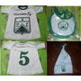 Bebe X3 Camiseta Retro + Babero + Gorro Ferro