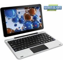 Tablet Rca 10 Viking Pro 32gb Quadcore Nueva Android Laptop