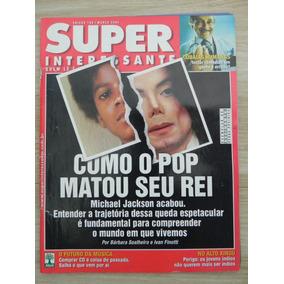 Superinteressante Super Interessante - Edições 185 A 209.