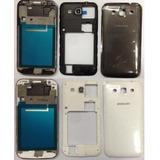 Carcaça Completa Samsung Galaxy Win Duos I8552