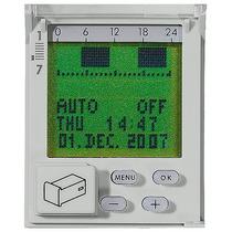 Interruptores Horarios Digitales Top Siemens 7lf4 4110