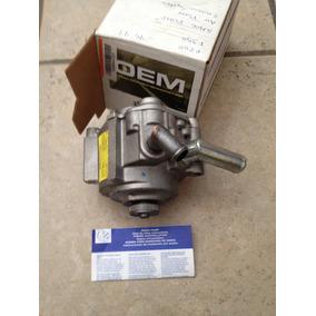 Smog Pump Ford F350