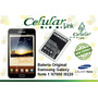 Bateria Original Samsung Galaxy Note 1 N7000 I9220
