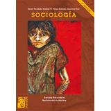 Sociología Tercera Edición Editorial Maipue