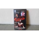 Madonna-em Busca Da Vitória (vision Quest) 1985 Vhs Raro