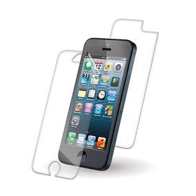 Protector De Pantalla Zagg Samsung Galaxy Tab 3 8.0