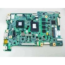 Placa Mae Notebook 76r-f14cu4-0201-gbm-00 Nova