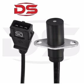Sensor Rotação Palio Siena Fior Uno 1.0/1.5 8v 46445731 Fiat