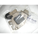 Regulador Alternador Ford Ecosport Autom.2.0 Oesd