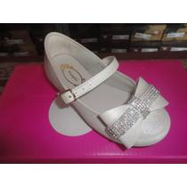 Sapatos Pampili Infantis Diversos 20% Off Novos Na Caixa!
