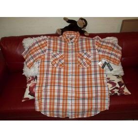 Camisa 2xl Biker Sturgis $325.00 (tallas Extra)