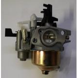 Carburador Toyama Motor Tf55 Tg55 Gasolina 5,5 Hp Barco Bugg