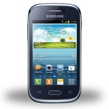Nuevos Galaxy Young Gts6310l, Procesador 1ghz , Camara 3mp