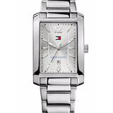 Reloj Tommy Hilfiger Hombre 1710324 Original Oficial