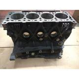 Block Original De Motor Renault 1.9 T Diesel F9q