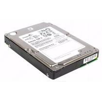 Hd Servidor 600gb Seagate Sas St3600057ss 3.5 15k Hp Dell