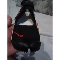 Zapatillas Pesuña Dedo Partido , Varios Colores Y Talles