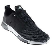 Tênis Adidas Madoru 2 Masculino Corrida Caminhada Aq6521