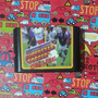 Juego Sega International Superstar Soccer Deluxe Mega Drive