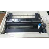 2 Impresoras Matriz Citizen Gsx-190 Usado En La Plata Leer