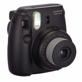 Cámara Fujifilm Instax Mini 8 + Pack 10 Films