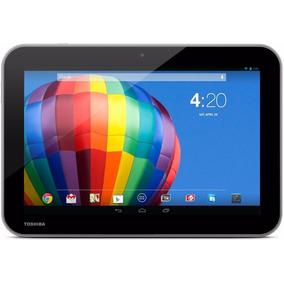 Tablet Toshiba At7-b