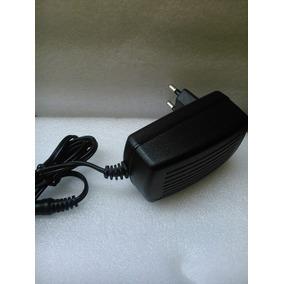 Carregador P/ Tablet Multilaser M10 - Nb053 Ou Nb054