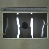 Pantalla Display Samsung Notebook Np300e4a Np300e4c Np270e4e