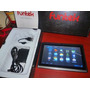 Tablec Funtek 7007 Androit Vendo - Cambio