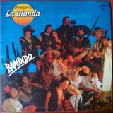 Coleccion De Discos De Vinilo De Los Años 80