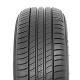 4 Neumaticos Michelin 205/55 R 16 91v Primacy3 + Sellador