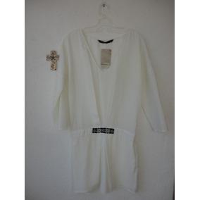 Vestido T28 (zara,bershka,pulland Bear)
