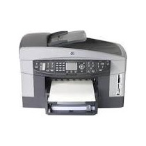 Impressora Hp Officejet 7310 All In Partes&peças Consulte