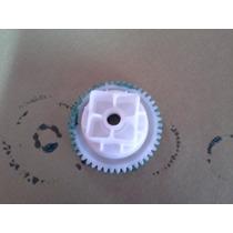 Engrenagem Grande Da Caixa Redução Moto Elétrica Bandeirante