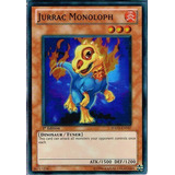 Jurrac Monoloph - Ha02-en037