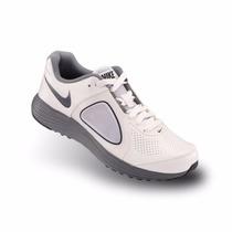 Zapatillas Nike Emerge 2 Sl Bgp Niños Escolares 651861-100