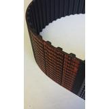 Bandas Industriales Y Transportadoras American Premium Belt