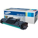 Toner Samsung Scx-4521d3 Mlt-d119s Original Scx-4521f