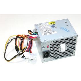 Fonte Dell Optiplex Modelo H280p Gx 330 620 740 745 755 760