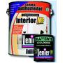 Antihumedad Venier Mf Interior 5kg Ultra Lavable