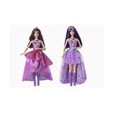 Barbie La Princesa Y La Estrella De Pop Keira Muneca