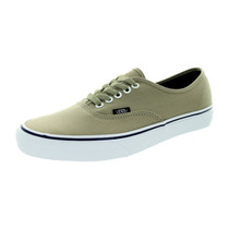 Tenis Vans Authentic Seneca Rock Eclipse 0zukfkc Originales