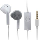 Auricular Samsung Manos Libres 100% Original Local Factura A