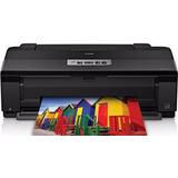Reset Para Impresora Epson 1430w