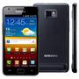 Samsung Galaxy Sii I9100 3g Wi-fi Gps Touch Mp3 Fm Bluetooth