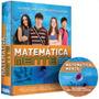 Libro Matemáticamente 2000 Para Aprender A Razonar Ed Clasa