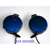 Mp3 Inalambrico Audifono Para Tarjeta Micro Sd Con Radio Fm