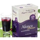 Suco De Uva Natural Premier 100% Integral Caixa Com 3 Litros