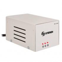 Regulador De Voltaje C/corte De Corriente De 1000 W
